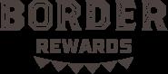 Border Rewards Logo