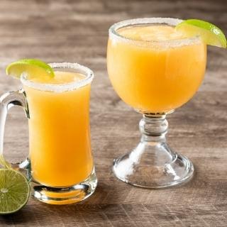 Mango Tango Margarita